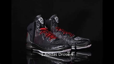 the best basketball shoes 2014 best basketball shoes 2014 www pixshark images