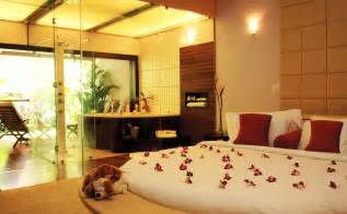 in suites honeymoon suite hotels holidays luxury suites vacation