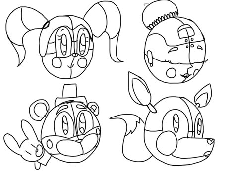 coloring pages baby sister sister location baby coloring pages coloring pages
