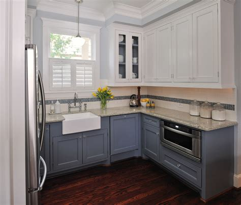 cream colored painted kitchen cabinets painted kitchen cabinets kitchen transitional with