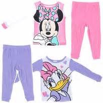 Piyama Minnie Mouse Biru Disney Kartun Pajamas Blue 7 best pajamas images on disney