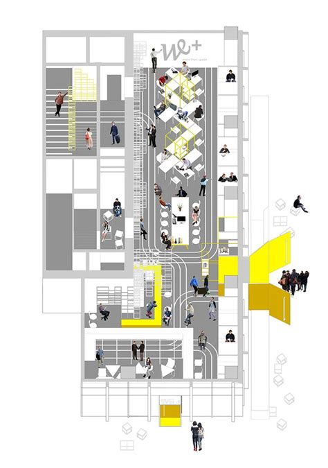 floor space planner 17 best images about modern office architecture interior