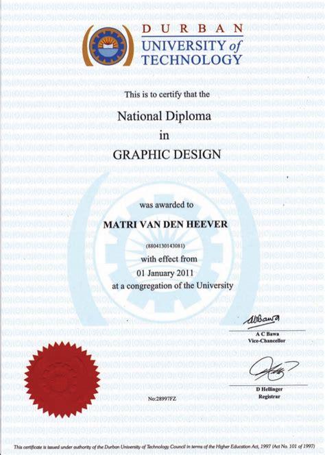 graphics design diploma course in bangladesh national diploma graphic design