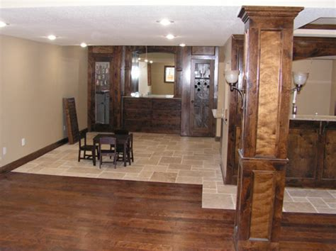 ideas for refacing kitchen cabinets kitchen cabinet refacing before after affordable kitchen
