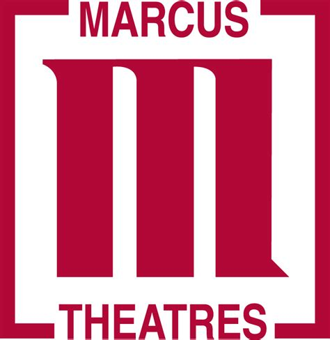 Marcus Theater Gift Cards - marcus theater giveaway merchandise sweepstakes