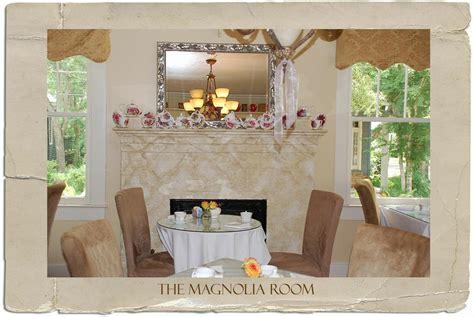 tea room covington mr1 from the tea room in covington la 70433 restaurants