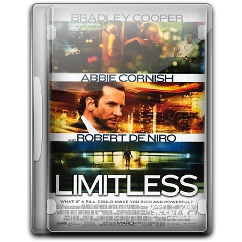 Limitless Movie Download by Limitless V2 Icon English Movie Iconset Danzakuduro