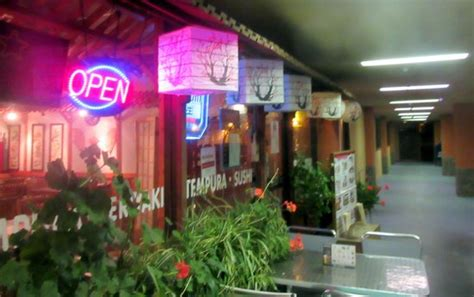 teriyaki house teriyaki house brisbane ca picture of teriyaki house brisbane tripadvisor