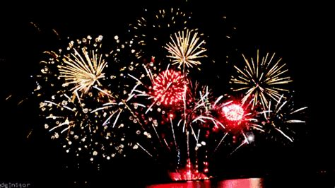 happy new year gif file happy new year from realtor