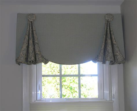 Custom Valances window dressings on valances window valances and window treatments