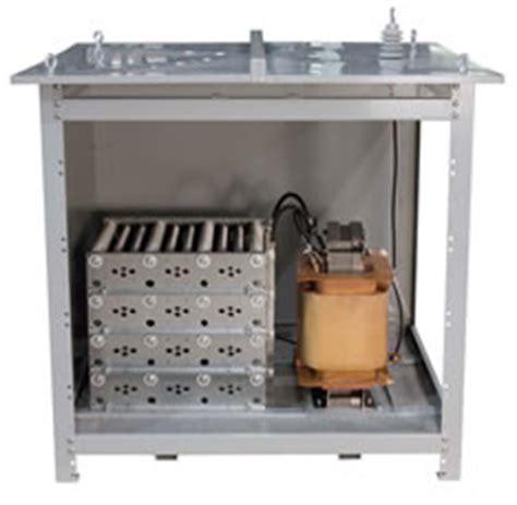 neutral grounding resistors ngr for transformers neutral grounding transformer post resistors