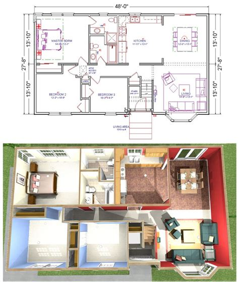 split level ranch floor plans 92 best ideas about raised ranch on split