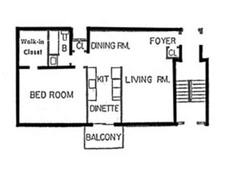 Delightful Gardens At Vail Apartments #4: Vail-gardens-parsippany-nj-floorplan.jpg
