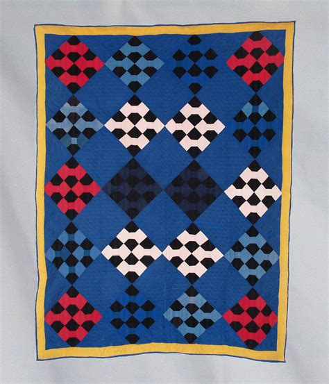 Mennonite Quilts For Sale by Antique Amish Quilts Antique Mennonite Quilts For Sale