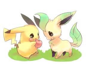 pokemon leafeon human images pokemon images