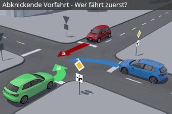 Motorrad In Frankfurt Oder by Home In Frankfurt Oder Kannst Du In Der Fahrschule