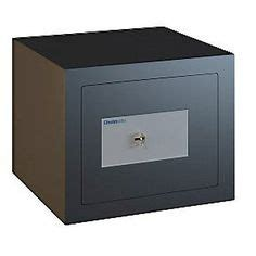 Safes Store Your Valuables In Household Objects Such As Soda Cans And Outlets by 1000 Images About Home Safety Security On