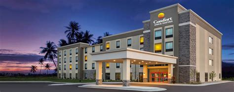 comfort inn address comfort inn