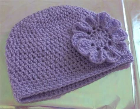 pattern crochet baby hat beginners 1000 images about free crochet patterns baby hats on