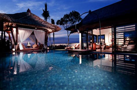 bali 5 hotels and resorts recommended luxury hotels indonesia attractions hotels in bali