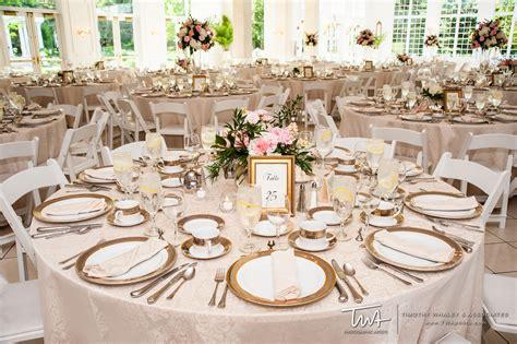 Wedding Venues Joliet Il by Wedding Reception Venues Near Joliet Il Mini Bridal