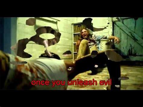 evil dead film youtube evil dead 2013 full movie hd youtube