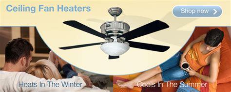 Reiker Ceiling Fan Heater Reviews by Ceiling Fan Heat