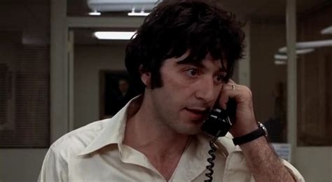 day afternoon 20 great crime that are based on true events 171 taste of cinema reviews