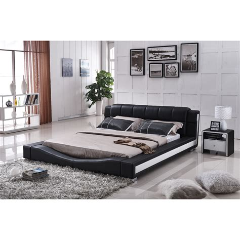 container bed container upholstered platform bed reviews wayfair