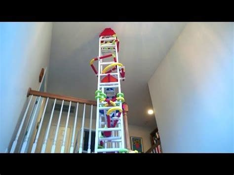 How To Make A Paper Roller Coaster Hill - best 25 roller coaster ideas on roller