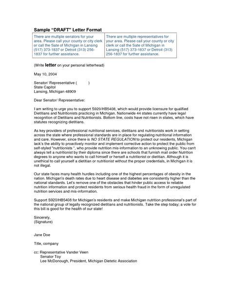 sample business letter cc enclosure