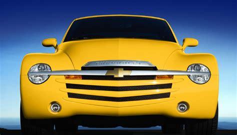 auto body repair training 2005 chevrolet ssr navigation system 2005 chevrolet ssr wallpaper conceptcarz com