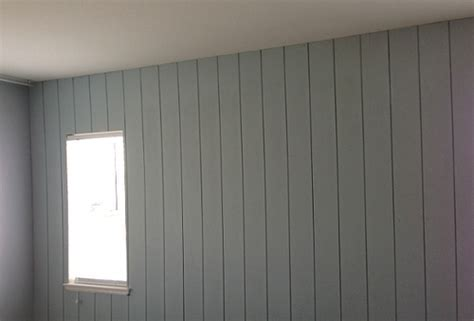 wood wall panels lowes