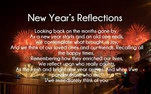 poems merry 2016 wishes poems happy new year 2018 love poems for her him