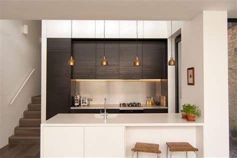 cuisines ik饌 meubles cuisine ikea avis bonnes et mauvaises exp 233 riences