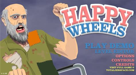 happy wheels game full version hacked happy wheels hacked cheats hacked free games