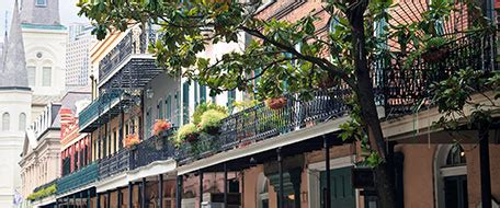 Cheap Rooms In New Orleans by Cheap Hotels In New Orleans Book The Cheapest Hotels
