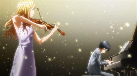 anime yang bikin baper 7 soundtrack anime yang bikin kamu makin baper akiba nation