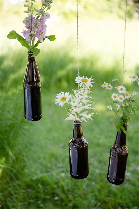 garden in a bottle beautiful bottle gardens that will make you beam bored art