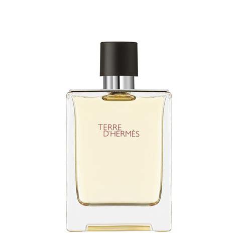Harga Parfum Merk Terre D Hermes herm 232 s terre d herm 232 s eau de toilette spray terre d