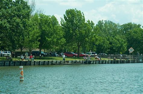 fan boat tours near me chian of lakes boat rental and tours coupons near me in