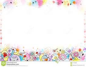Cute Wallpapers For Kids Children Background Khafre