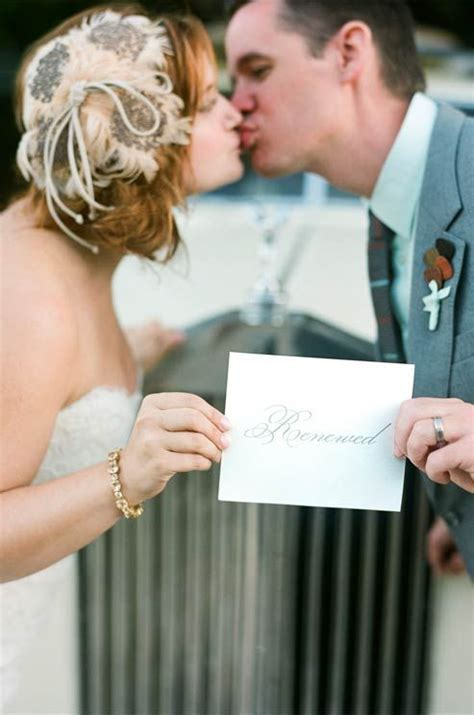 17 Best images about Vow Renewal/Anniversary Inspiration