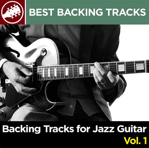 minor swing backing track modal swing in f minor jazz guitar backing track by