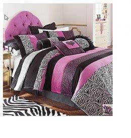 zebra print and pink bedroom pink zebra print bedding decor ideas ideas for tween