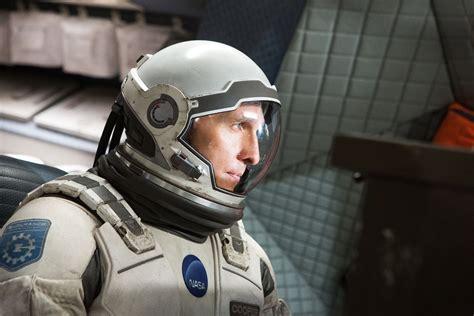 film up interstellar why interstellar may go further than gravity on oscar