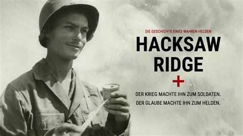 hacksaw ridge hacksaw ridge images