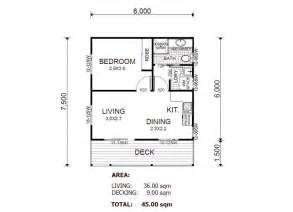 House Plans With Granny Flat by Australian Steel Frame Kit Homes And Granny Flats