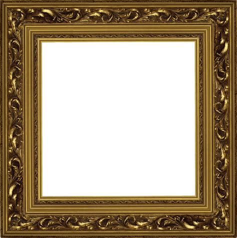 imagenes de marcos dorados 174 gifs y fondos paz enla tormenta 174 marcos dorados para fotos
