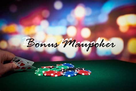judi poker onlinejam terpercaya maupoker daftar poker uang asli